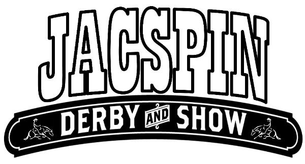 JACSPIN  REINING DERBY