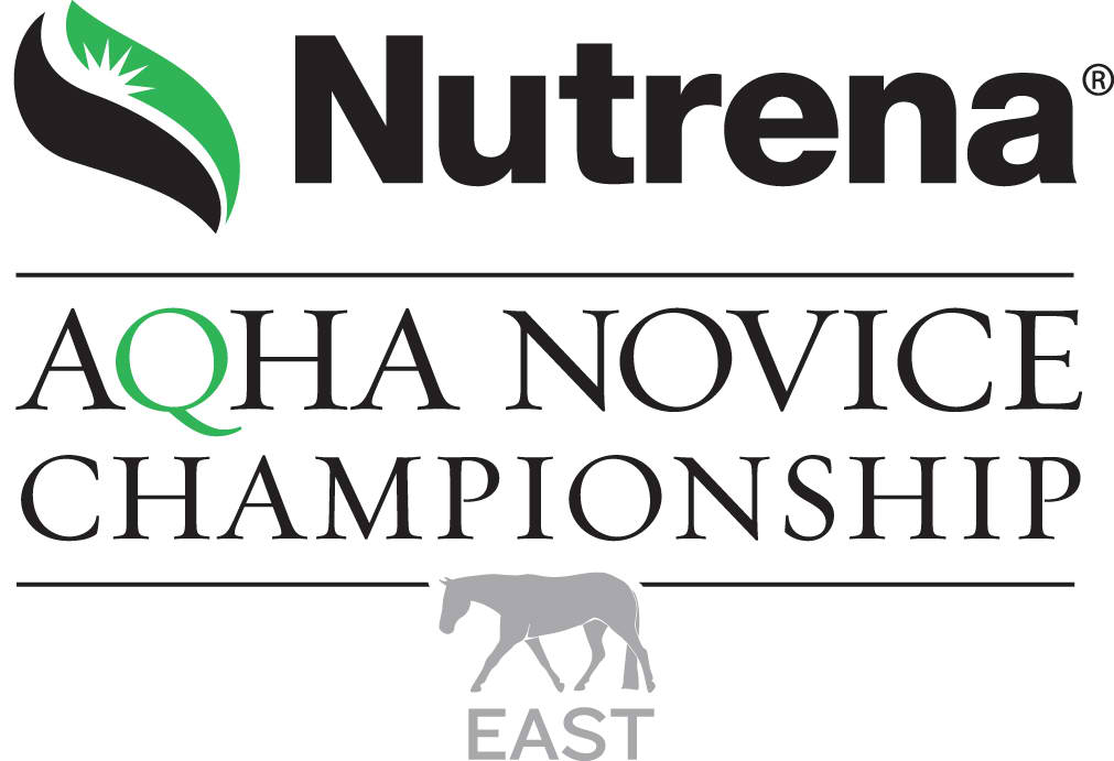 2012 AQHA AMATEUR NOVICE WORLD CHAMPIONSHIP