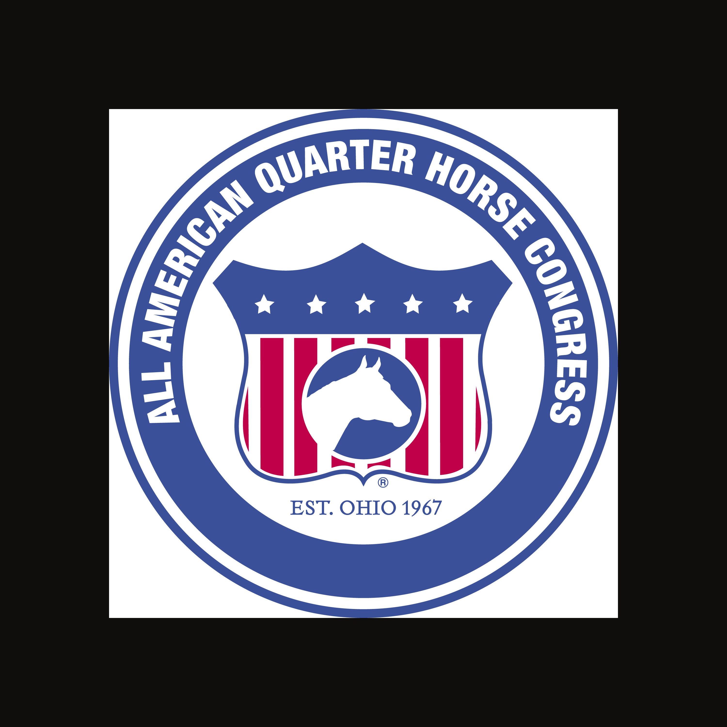2013 ALL AMERICAN QUARTER HORSE CONGRESS