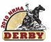 DERBY NON PRO & OPEN FINALS SPECIAL