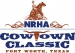 $1000 Novice Horse Open Level 1 & 2; Show #1 ELECTRONIC MEDIA FILE