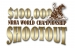 $100,000 ADDED WORLD CHAMPIONSHIP SHOOTOUT