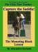 Lesson 11: Capture the Saddle: The Mounting Block Lesson