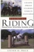 ESSENTIAL RIDING …A Realistic Approach to Horsemanship