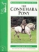 THE CONNEMARA PONY