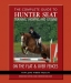 The Complete Guide to Hunter Seat Training, Showing, and Judging On the Flat and Over Fences