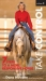 Take Control Vol. 2    7 Steps To A More Responsive Horse