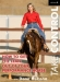 Take Control Vol. 3 How To Get The Lean Out Of Your Performance Horse