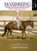 7 Steps to Slow Your Horse Down Without Sacrificing Movement